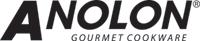 Anolon Gourmet Cookware logo